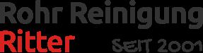 Rohr-Reinigung Ritter GmbH